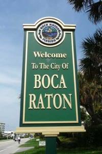 Boca Raton SEO Company | Power Play Marketing