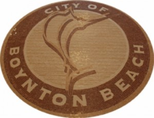 Boynton-Beach-FL