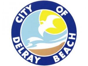 Delray Beach Mobile Marketing Company