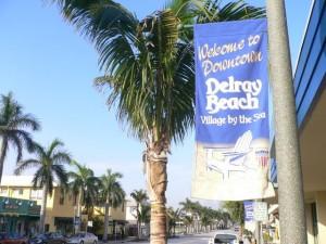 Delray Beach SEO Company