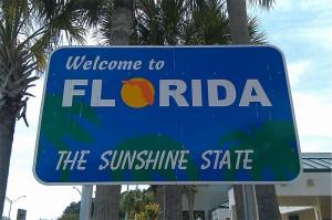 Florida Mobile Marketing Company