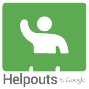 helpouts_logo_square