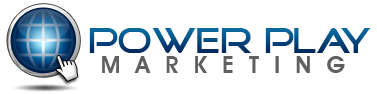 Power Play Marketing